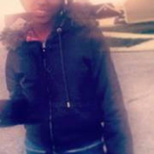 Dejah Lewis's avatar