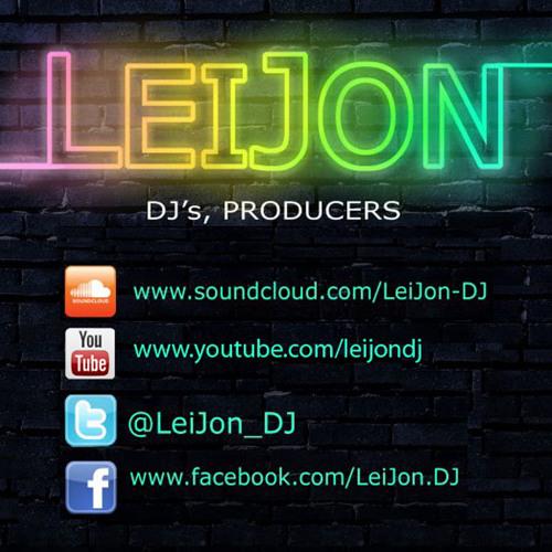 LeiJon.DJ's avatar