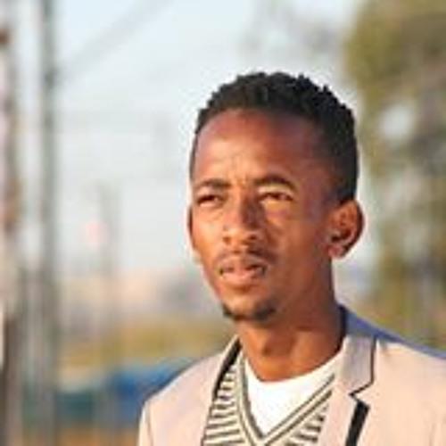 MrFire-StaSoul-SA's avatar