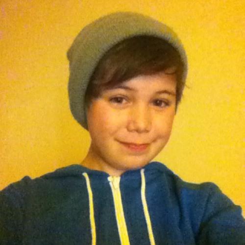 OMGitsMVP's avatar