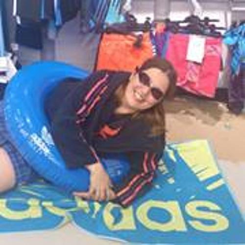 Rita Simeliene's avatar