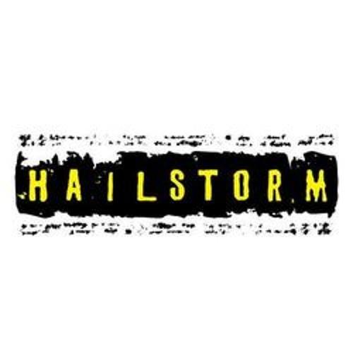 Hailstorm Music previews's avatar
