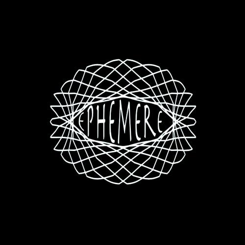 EPHEMERE's avatar