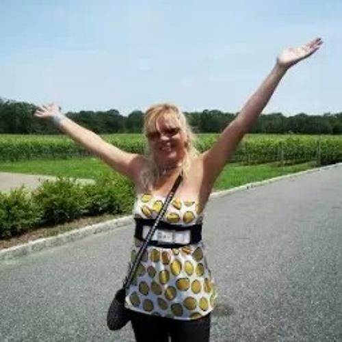 Delia Torres 1's avatar
