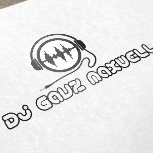 DJ GAVZ MAXWELL official's avatar