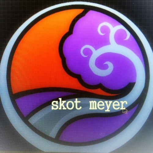 "sKot meyer- ""a lonely ass song"""