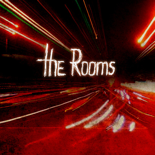 The Rooms(band)'s avatar