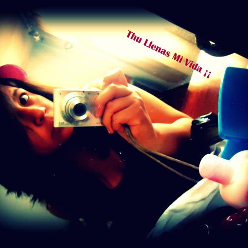 Salome Torres 1's avatar