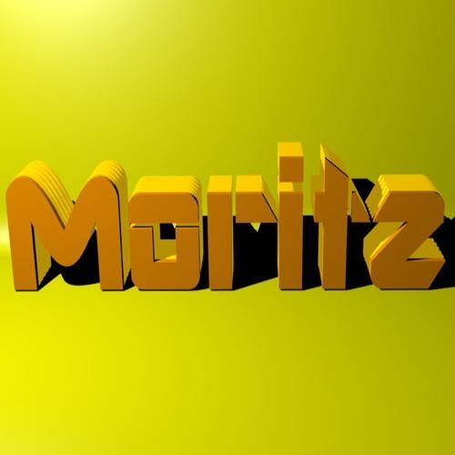 Moritz Fuchs 2's avatar