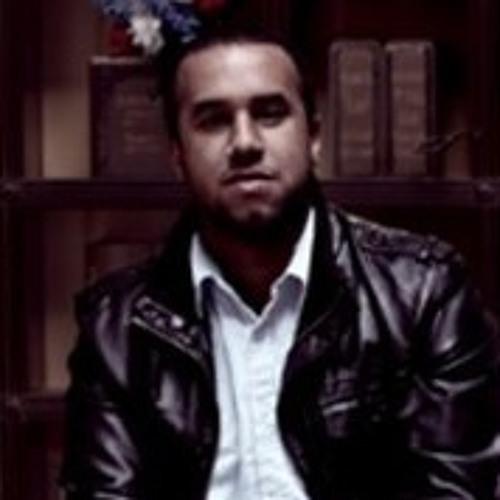 jala tass jr's avatar