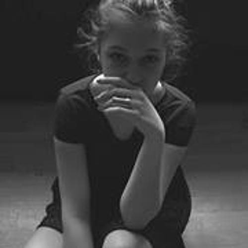 Aleksandra Sobczyńska's avatar