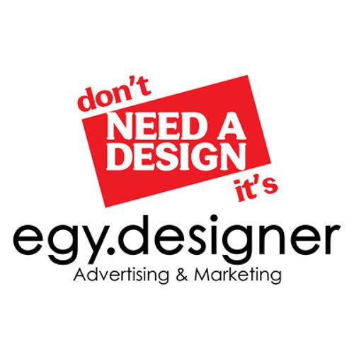 egydesigner's avatar