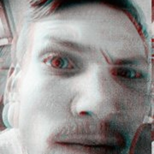 Dominik Wiesner's avatar