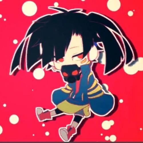 Sundae's avatar