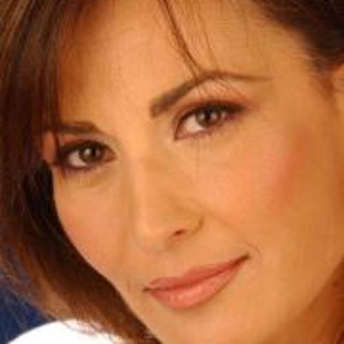Silvia Bianculli's avatar
