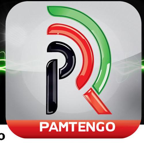 Pamtengo Radio's avatar