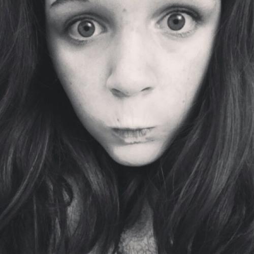 jemilee's avatar
