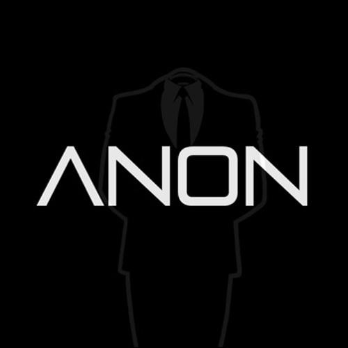 Anonymous Hack's avatar