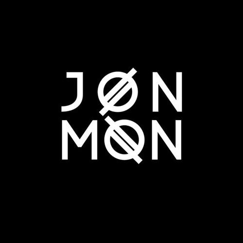 JonMon's avatar
