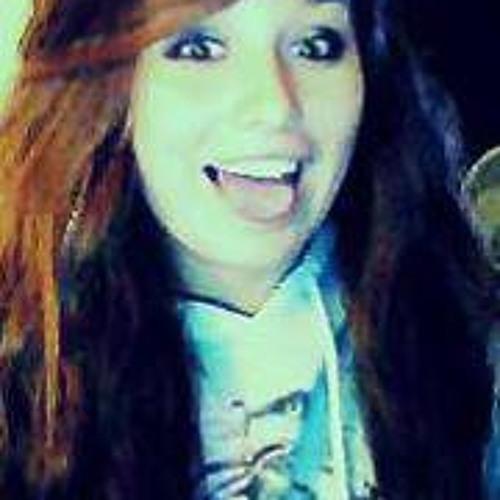 Clarissa AnnMarie Torrez's avatar
