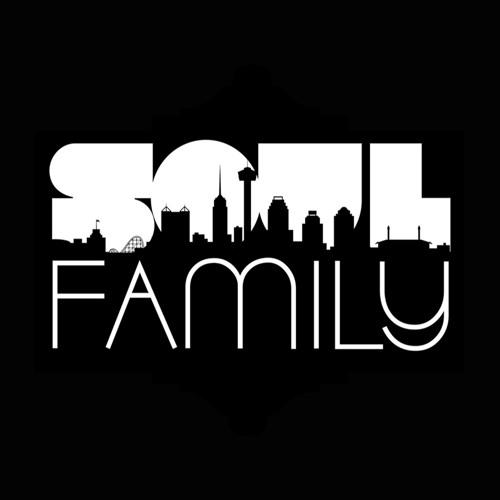 SoulfamilySA's avatar