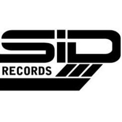 Sid Records