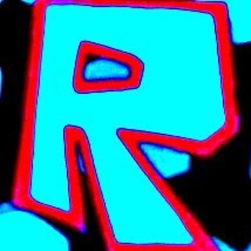 Jy Jay's avatar