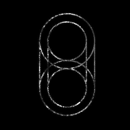 i_am_Aug's avatar