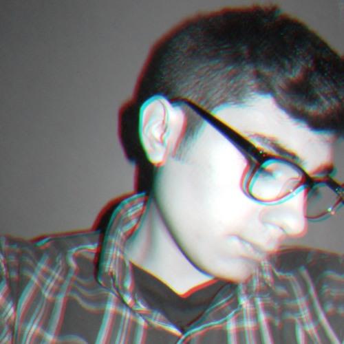 Felipe Araya López's avatar