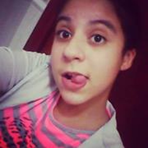 Natalia Santos 28's avatar