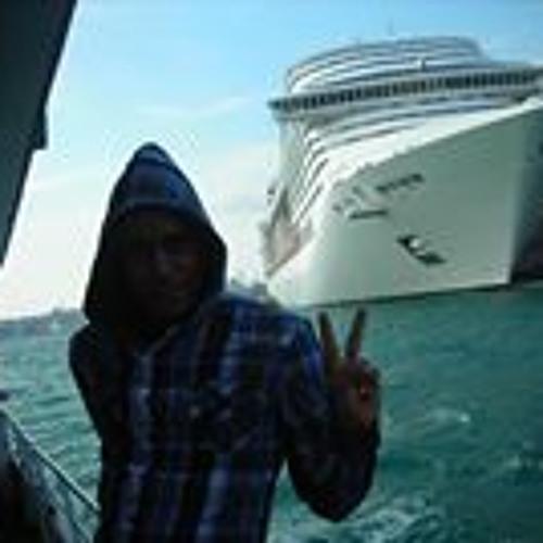 Mohamed Gamal Ahmed 2's avatar