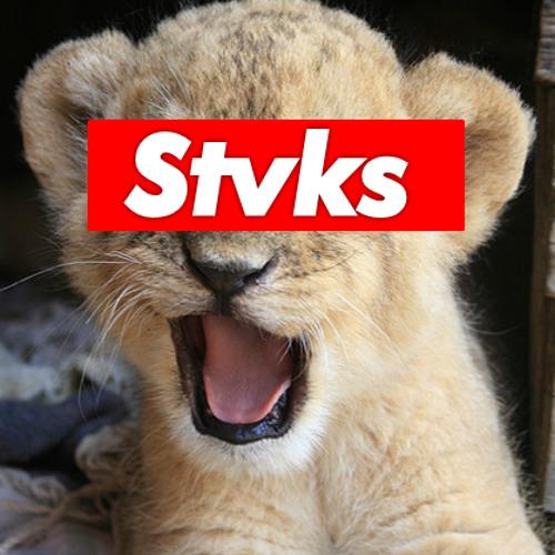 ϟ✝∆ K ϟ's avatar