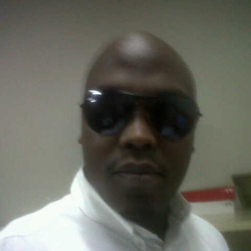 theebamba's avatar