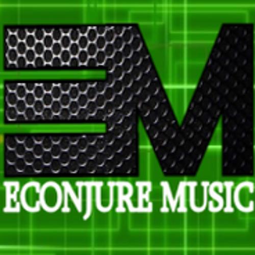 ECONJURE MUSIC's avatar