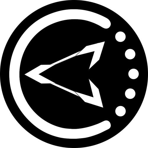 Keep Left Music's avatar