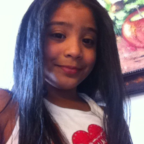 cookiemonster3134's avatar