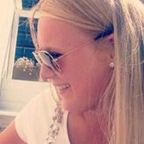 Laura Klaassen 2's avatar