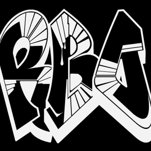 RBO.'s avatar