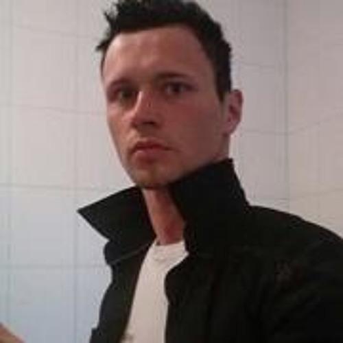 Jörg Köckritz's avatar