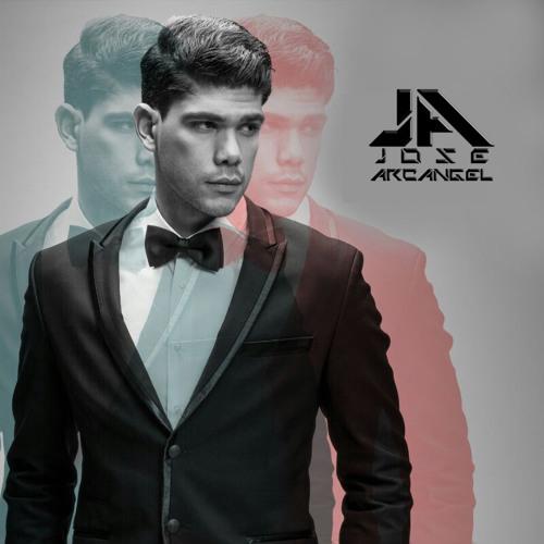 José Arcangel's avatar