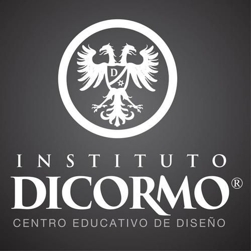 Instituto Dicormo's avatar