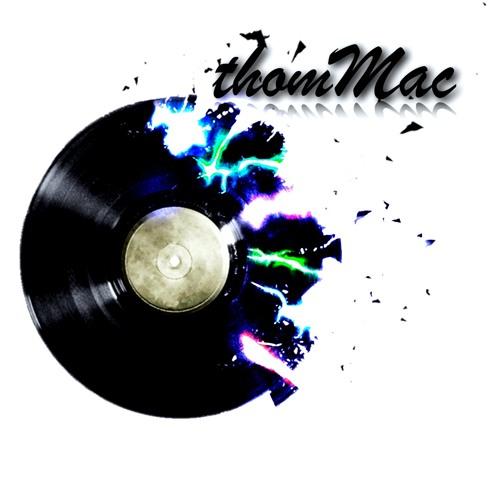 thomMac's avatar