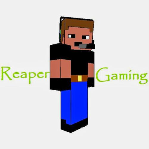 Colton Hastings's avatar