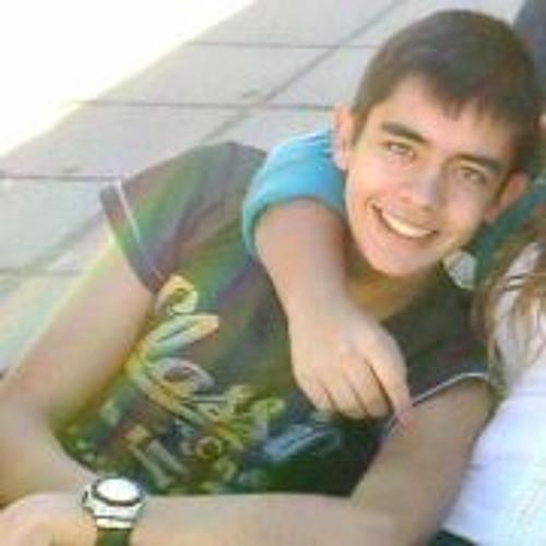 Carlos Santos 97's avatar
