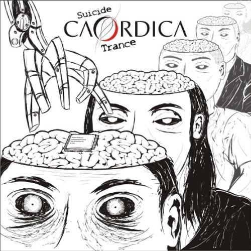 CAORDICA's avatar