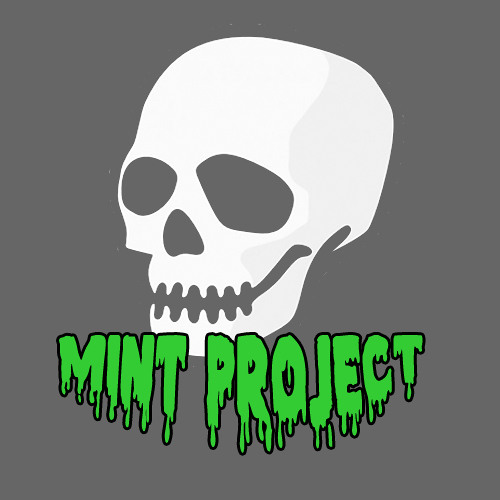 The Mint Project's avatar
