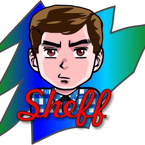 Sheff One's avatar
