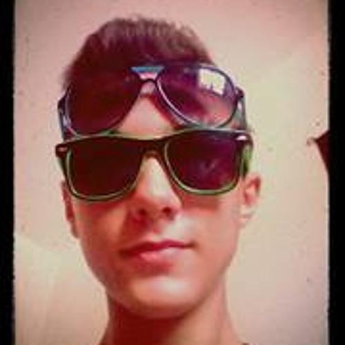 Leon Maksimovic's avatar