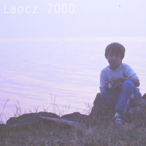 Laocz 7000's avatar