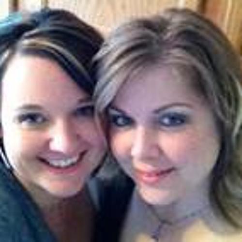 Chrissy Grimes's avatar